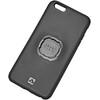 Quad Lock Case für iPhone 6 PLUS/6s PLUS